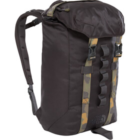 The North Face Lineage Pack 23l Asphalt Grey/Asphalt Grey